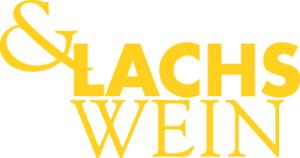 Lachs & Wein