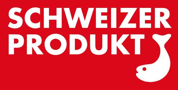 Schweizer Produkt