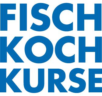 Fisch Koch Kurse