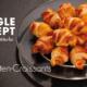 Rezept Crevetten-Croissants